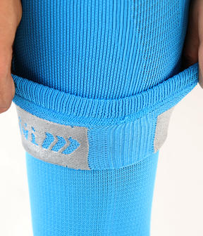 anti-slip support sleeve